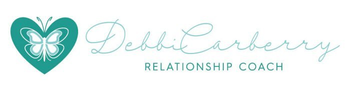 Debbi Carberry Logo